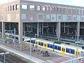 Station Breda DSCF0139.JPG