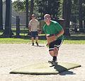Station Michigan City softball game 130730-G-ZZ999-0015.jpg