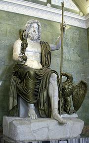 180px-Statue_of_Zeus_(Hermitage)_-_Статуя_Юпитера.jpg