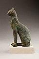 Statuette of cat MET 04.2.598 EGDP014401.jpg