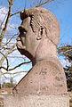 Staty HJ Skoghall.JPG