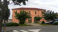 Stazione di Serravalle 2.JPG