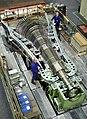 SteamTurbine.jpg