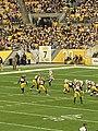 Steelers vs Rams 11.jpg