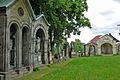 Steinschönau-Friedhof1.jpg