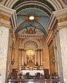 Stella Maris Church - altar (5) (36918233570).jpg