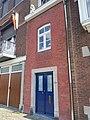 Stenenwal Maastricht.jpg
