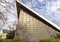 Stephanuskirche, Köln-Riehl-0071.jpg