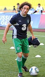 Stephen Hunt was pursued without success in the January transfer window. 8b05209f8