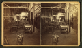 Stereotype room, Herald building, from Robert N. Dennis collection of stereoscopic views.png