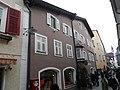 Sterzing-Altstadt22.JPG