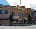 Steunenberg Block (Caldwell, Idaho).jpg