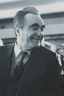 Branko Pešić