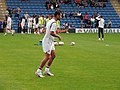 Steven Caulker England U21.jpg