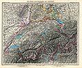 Stielers Handatlas 1891 16.jpg