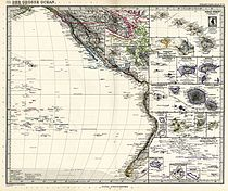 Stielers Handatlas 1891 76.jpg