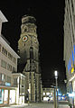 Stiftskirche, Stuttgart (8194904027).jpg