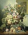 Stilleven met bloemen en vruchten Rijksmuseum SK-C-131.jpeg
