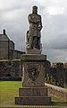 Stirling - Robert the Bruce.jpg