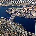 Stockholms innerstad - KMB - 16001000286704.jpg