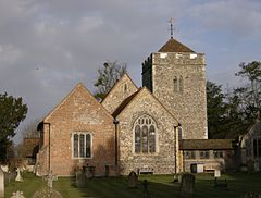 Stoke Poges Church.JPG