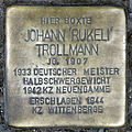 Stolperstein.Kreuzberg.Fidicinstraße 2.Johann Trollmann.7441.jpg