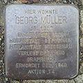 Stolperstein Georg Müller.jpg