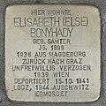 Stolperstein für Elisabeth Bonyhady (Graz).jpg