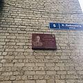 Stone plaque № 31131 in Ulyanovsk.jpg