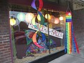 Storefront in Mount Vernon (15077090470).jpg