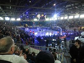 Storm Game at the Eastlink Centre, PEI, 2013.jpg