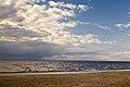 Storm over Volga.jpg