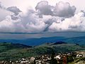 Stormy Weather - Vernon - panoramio.jpg