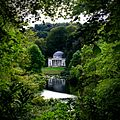 Stourhead NT Garden - panoramio (2).jpg