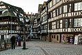 Straßburg Rue du Bain aux Plantes.jpg