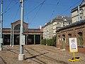 Straßenbahnmuseum03.JPG
