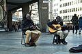 Straßenmusiker – Köln Innenstadt 2016 08.jpg