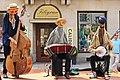 Straßenmusiker in Chemnitz. 2H1A6860WI.jpg