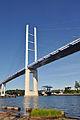 Stralsund (2013-07-08), by Klugschnacker in Wikipedia (238).JPG
