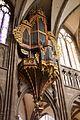 Strasbourg 2009 IMG 3831.jpg