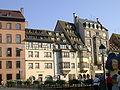 Strasbourg TodorBozhinov (4).JPG