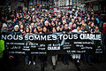 Strasbourg manifestation Charlie Hebdo 11 janvier 2015-2.jpg