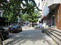 Strasse-in-Dangdong mw 2009-09-14T15-20-30-001021 CanonDigitalIXUS70.JPG