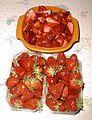 Strawberries ready to eat.jpg