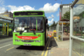 Strawberry bus, St Helens - DSC00139.PNG