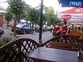 Street-Svetlogorsk.jpg