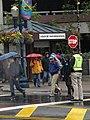 Street Crossing Guard 008.jpg