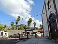 Street Scene - Mulege - Baja California Sur - Mexico - 02 (23382979804).jpg