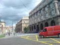 Street in Prague 06 977.PNG
