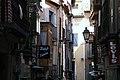 Street in Toledo 5.jpg